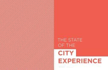 cities_survey_final-1
