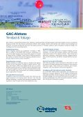 GAC-Alstons Part of the GAC Global Agency Network - Page 2