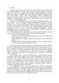 ROSTLINY PRO ENERGETICKÉ ÚČELY - MPO Efekt - Page 4