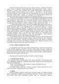 ROSTLINY PRO ENERGETICKÉ ÚČELY - MPO Efekt - Page 5