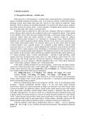 ROSTLINY PRO ENERGETICKÉ ÚČELY - MPO Efekt - Page 7