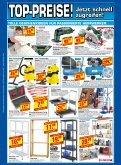 99. 99 - Eurobaustoff - Seite 2