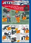 99. 99 - Eurobaustoff - Seite 4