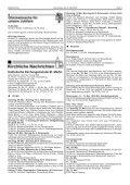 Erschließungsarbeiten im Baugebiet - Gemeinde Brigachtal - Seite 5