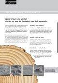 Cetol Lasuren - Farben Schmitt - Seite 6