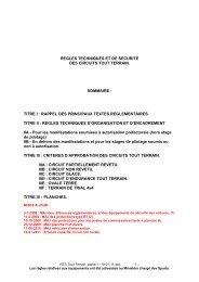 Polmo 15-205 Moyen Silencieux concernerait NISSAN TERRANO I FORD MAVERICK 2.4
