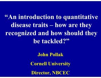 introduction to diseases Free cardiovascular disease papers, essays, and research papers.