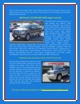 Round Rock Ford Dealership - Page 2