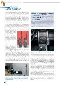 pdf, ~2,6 MB - Stadtfeuerwehr Tulln - Seite 4