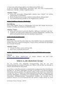 Die alkoholische Gärung - Seite 7