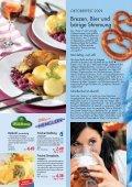 extrablatt - 75 Jahre Zink... - Service-Bund - Seite 7