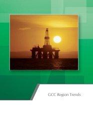 GCC Region Trends - National Bank of Abu Dhabi