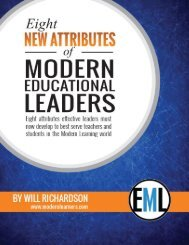 The-eight-new-attributes-of-modern-educational-leaders-9