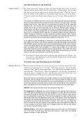 Samuel and King Saul The Medium Woman of Endor. - Page 3