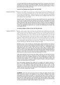 Samuel and King Saul The Medium Woman of Endor. - Page 5