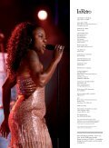National Jazz Awards - InRetro Magazine + The InRetro Radio ... - Page 3