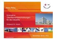 06_ Dr. Wolfga - beim TFZ Wiener Neustadt