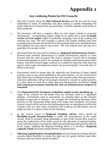 Illustration Essay Example Papers Appendix In Essays Homework Academic Service Qnessayikbf Dedup Info  Thesis Statement For Friendship Essay also How To Write An Essay For High School Students Appendices In Essays  Romefontanacountryinncom English Essay Structure