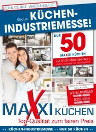 Maxxi_Angebote.pdf