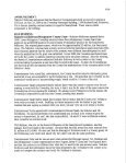 July 23, 2009 Minutes - Lower Pottsgrove Township - Page 2