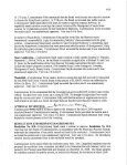 July 23, 2009 Minutes - Lower Pottsgrove Township - Page 4