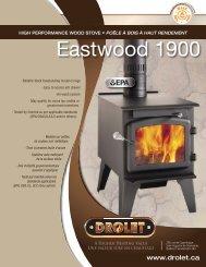 "Vermiculite stove fire brick 457mm x 76mm x 25mm 18/"" x 3/"" x 1/"" thick"