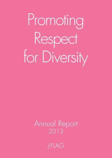 J-FLAG-Annual-Report-2013