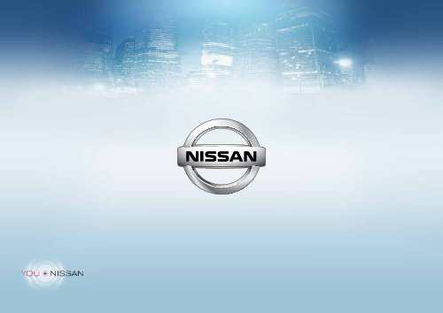 nissan connect pc tool 16