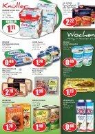 Frischmarkt Diestedde KW 47 - Page 2