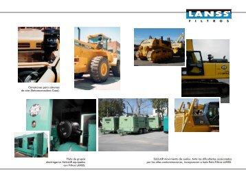 paginas arregladas - grupoidimex.com.mx