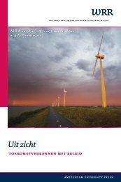Uit Zicht (PDF). - De Jonge Akademie