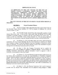 ordinance no. 2013-02 an ordinance of the city council of the cuy of ...