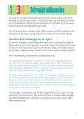Selvvalgt uddannelse - CO-industri - Page 5