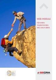 web-Module