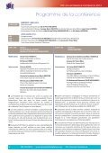 Final_Conference_2014_FINAL_BasseDef - Page 2