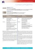 Final_Conference_2014_FINAL_BasseDef - Page 4