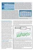 SONARtracTM Tecnología de vigilancia - Measurement Solutions - Page 4