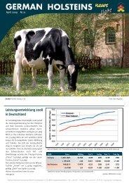 lig ht - GGI German Genetics International GmbH