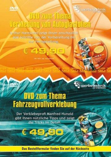 Das Bestellformular finden Sie auf der Rückseite - WNP Verlag