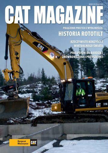 HISTORIA ROTOTILT - Bergerat Monnoyeur Sp. z o.o.