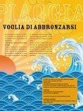 poco spazio, tanta voglia di a - Freepressmagazine.it - Page 2