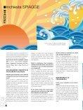 poco spazio, tanta voglia di a - Freepressmagazine.it - Page 3