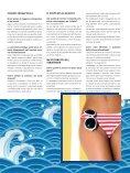 poco spazio, tanta voglia di a - Freepressmagazine.it - Page 4