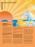 poco spazio, tanta voglia di a - Freepressmagazine.it - Page 5