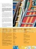 poco spazio, tanta voglia di a - Freepressmagazine.it - Page 6