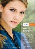 2 - Nederlandse Vereniging van bioMedisch ... - Page 2