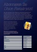 «Big Business» mit Bytes - UPU - Universal Postal Union - Seite 2