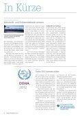 «Big Business» mit Bytes - UPU - Universal Postal Union - Seite 6