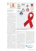 «Big Business» mit Bytes - UPU - Universal Postal Union - Seite 7