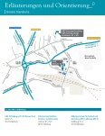 Aktuelles Programmheft Oldenburg - Volkshochschule Oldenburg - Seite 5